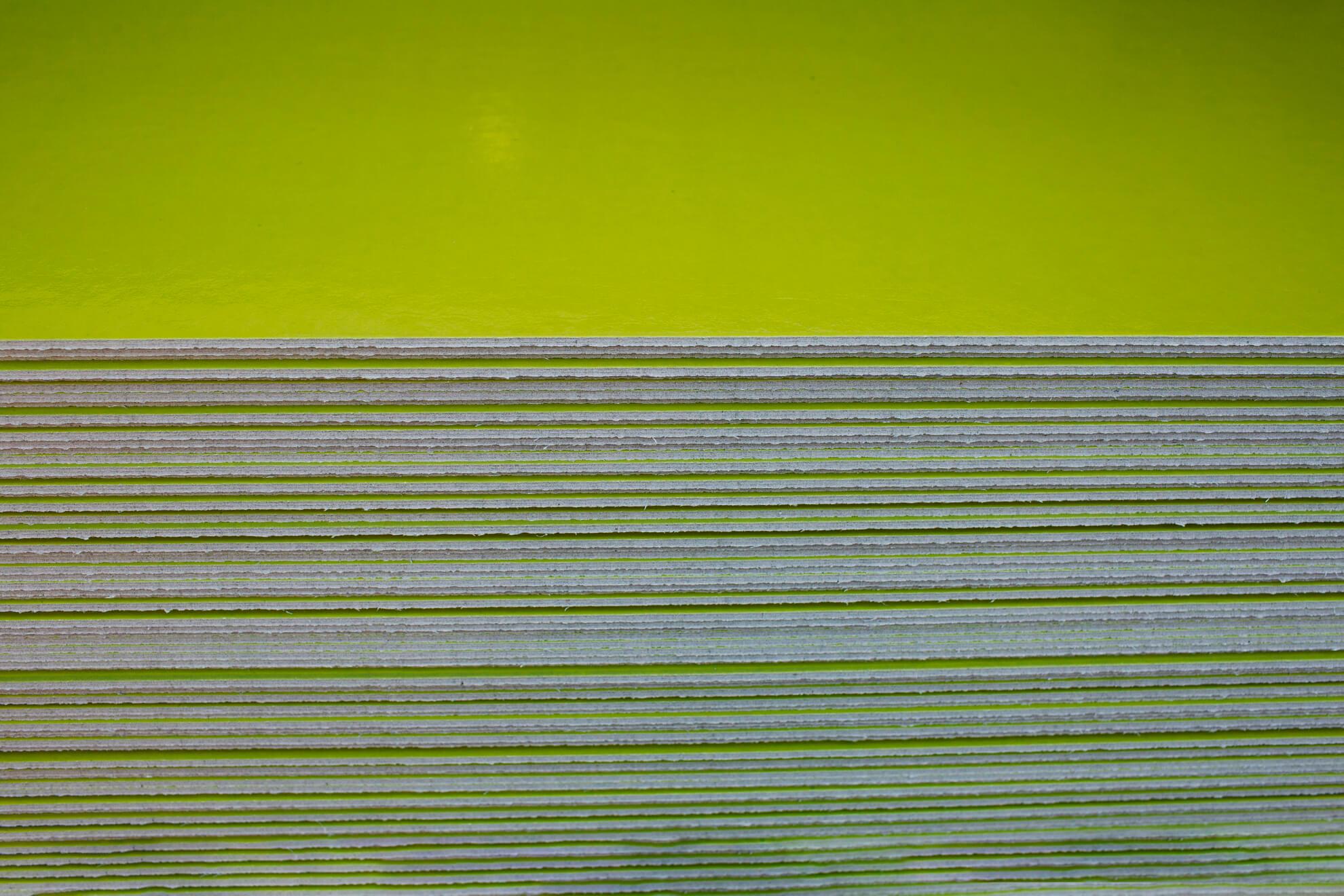 tavolette strisce monteverdi